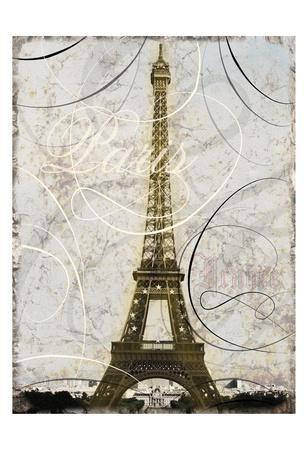 Paris Ladies 1