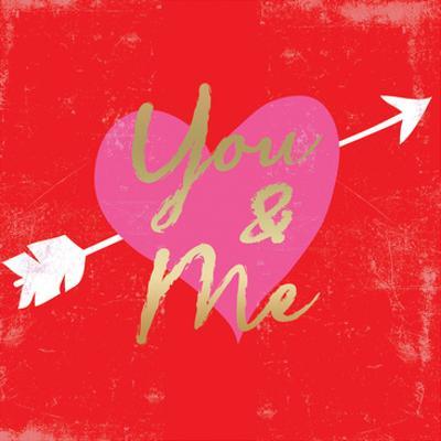 Valentines Day Heart 5