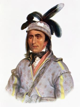 https://imgc.artprintimages.com/img/print/opothle-yoholo-a-creek-chief-illustration-from-the-indian-tribes-of-north-america-vol-2_u-l-o235i0.jpg?p=0