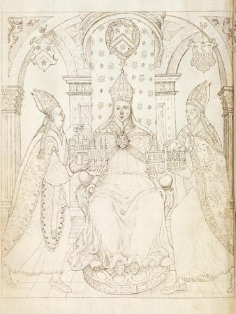 https://imgc.artprintimages.com/img/print/opposite-title-page-of-life-of-william-of-wykeham-by-thomas-martin-london-1597_u-l-pq42du0.jpg?p=0