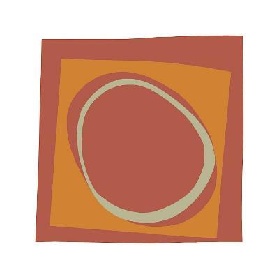 Optic-Denise Duplock-Giclee Print