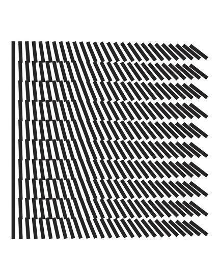 Optica-Simon C^ Page-Art Print