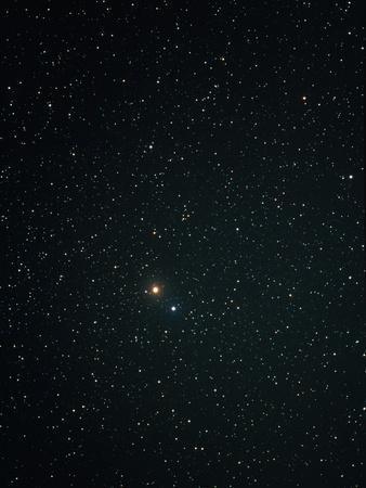 Spica Star Astrology