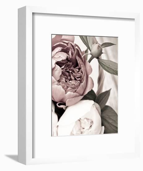 Opulent 2-Design Fabrikken-Framed Photographic Print