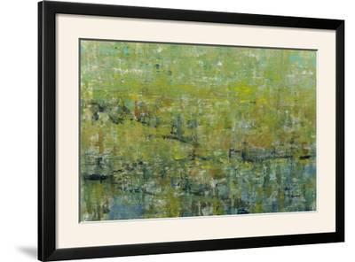 Opulent Field II-Tim O'toole-Framed Photographic Print