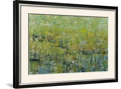 Opulent Field II-Tim O'toole-Framed Photographic Print