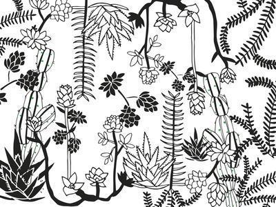https://imgc.artprintimages.com/img/print/opuntia-garden_u-l-f96hcu0.jpg?p=0