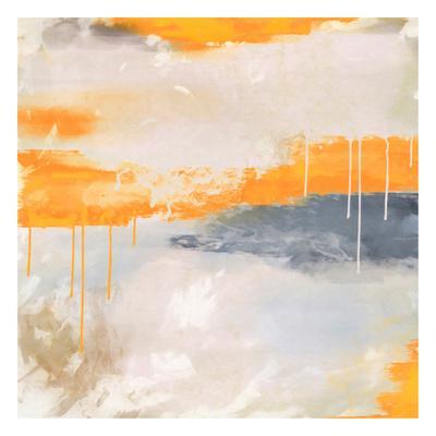https://imgc.artprintimages.com/img/print/orange-3_u-l-f8twjs0.jpg?p=0