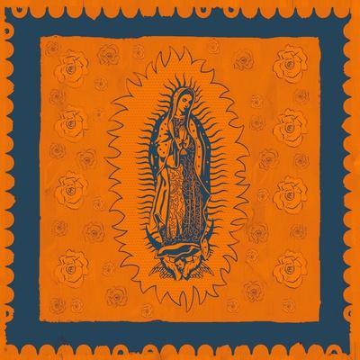 https://imgc.artprintimages.com/img/print/orange-and-blue-mary_u-l-q1bzwsw0.jpg?p=0