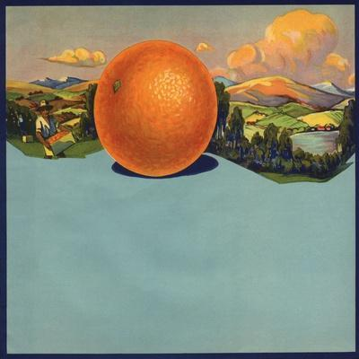 https://imgc.artprintimages.com/img/print/orange-and-orchards-citrus-crate-label_u-l-q1grchr0.jpg?p=0
