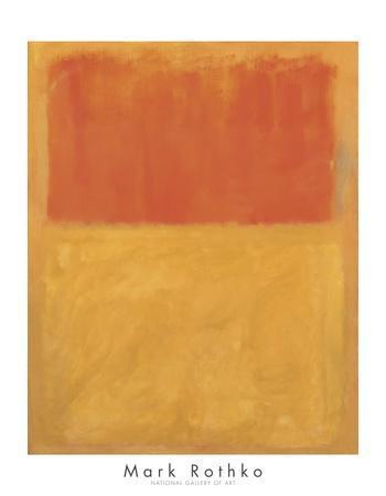 https://imgc.artprintimages.com/img/print/orange-and-tan-1954_u-l-f95x1s0.jpg?p=0