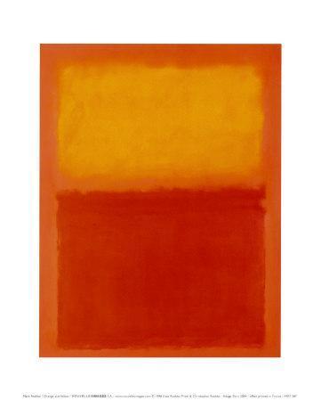https://imgc.artprintimages.com/img/print/orange-and-yellow_u-l-ejjgv0.jpg?artPerspective=n