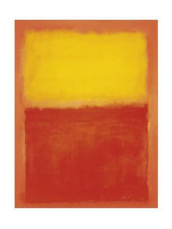 https://imgc.artprintimages.com/img/print/orange-and-yellow_u-l-f5ba030.jpg?p=0
