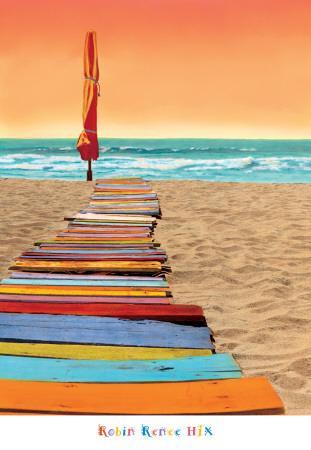 https://imgc.artprintimages.com/img/print/orange-beachwalk_u-l-f4j6qa0.jpg?p=0