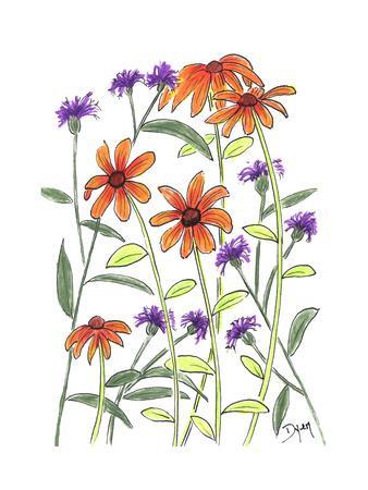 https://imgc.artprintimages.com/img/print/orange-corn-flower_u-l-f8j3750.jpg?p=0
