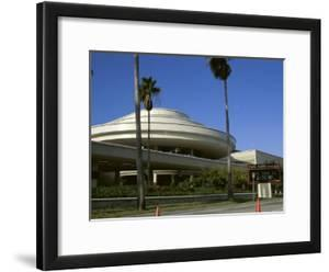 Orange County Convention Center, Orlando, Florida, USA