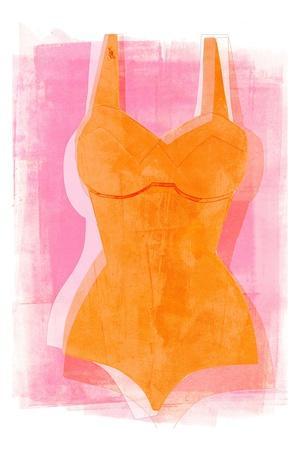 https://imgc.artprintimages.com/img/print/orange-crush_u-l-q1gxzvo0.jpg?p=0