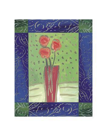 https://imgc.artprintimages.com/img/print/orange-flowers-on-green_u-l-f8d1w50.jpg?p=0