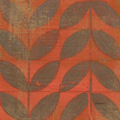 https://imgc.artprintimages.com/img/print/orange-gold-leaves_u-l-pxzop40.jpg?p=0