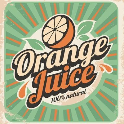 https://imgc.artprintimages.com/img/print/orange-juice-retro-poster_u-l-pn27gk0.jpg?p=0