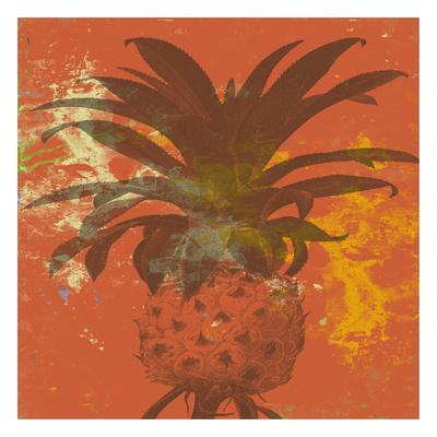 https://imgc.artprintimages.com/img/print/orange-pine_u-l-f7u0550.jpg?p=0