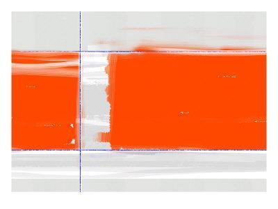https://imgc.artprintimages.com/img/print/orange-rectangle_u-l-q1bjumj0.jpg?p=0