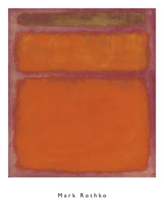 https://imgc.artprintimages.com/img/print/orange-red-yellow-1961_u-l-f7v09q0.jpg?p=0