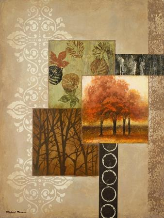 https://imgc.artprintimages.com/img/print/orange-trees_u-l-pxk8vs0.jpg?p=0