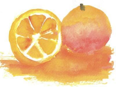 https://imgc.artprintimages.com/img/print/orange_u-l-q1csa6f0.jpg?p=0
