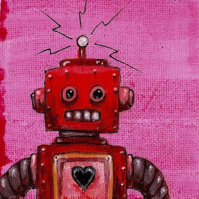 https://imgc.artprintimages.com/img/print/orangebot_u-l-q12ttnr0.jpg?p=0