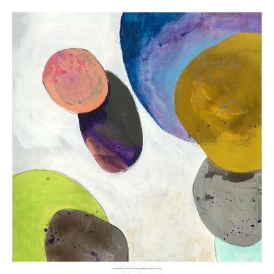 Orbe Aura I-Sisa Jasper-Premium Giclee Print