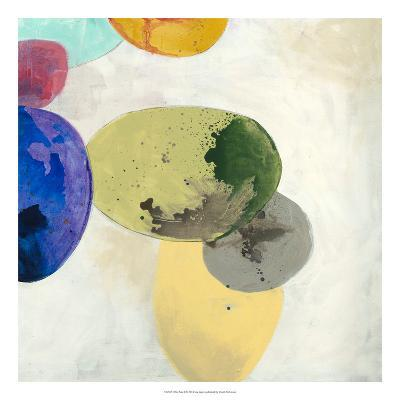 Orbe Aura II-Sisa Jasper-Premium Giclee Print