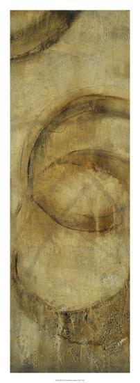 Orbit II-Tim OToole-Premium Giclee Print