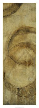 https://imgc.artprintimages.com/img/print/orbit-ii_u-l-f8s34n0.jpg?p=0