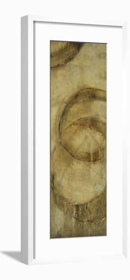 Orbit II-Tim OToole-Framed Premium Giclee Print