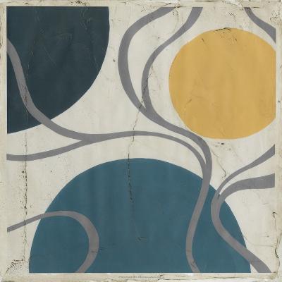 Orbital I-Erica J^ Vess-Art Print