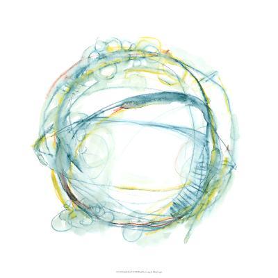 Orbital Path II-Ethan Harper-Giclee Print