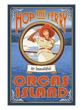 https://imgc.artprintimages.com/img/print/orcas-island-washington-hop-the-ferry_u-l-q1goimt0.jpg?p=0