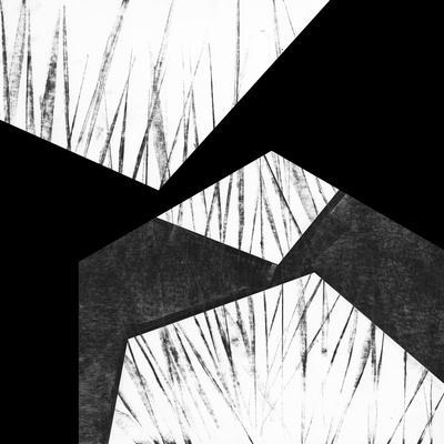 https://imgc.artprintimages.com/img/print/orchestrated-geometry-vii_u-l-q1apbih0.jpg?p=0