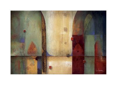 Orchestration-Don Li-Leger-Giclee Print