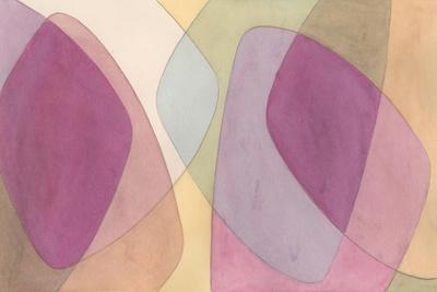 https://imgc.artprintimages.com/img/print/orchid-scribe-ii_u-l-pqgu200.jpg?p=0