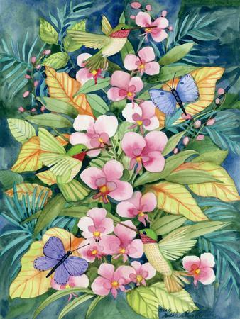 https://imgc.artprintimages.com/img/print/orchids-and-hummingbirds_u-l-q1b0w7f0.jpg?p=0