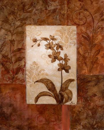 https://imgc.artprintimages.com/img/print/orchids-in-sepia-ii_u-l-f2vxrs0.jpg?p=0