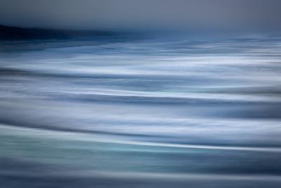 Oregon Coast-Ursula Abresch-Photographic Print