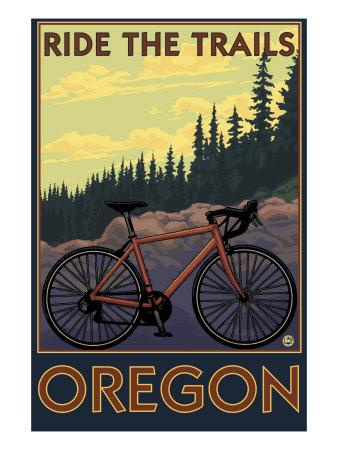 https://imgc.artprintimages.com/img/print/oregon-mountain-bike-ride-the-trails_u-l-q1goik60.jpg?p=0