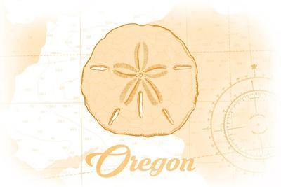 https://imgc.artprintimages.com/img/print/oregon-sand-dollar-yellow-coastal-icon_u-l-q1gqyue0.jpg?p=0