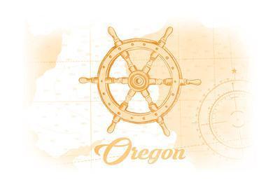 https://imgc.artprintimages.com/img/print/oregon-ship-wheel-yellow-coastal-icon_u-l-q1gqznl0.jpg?p=0