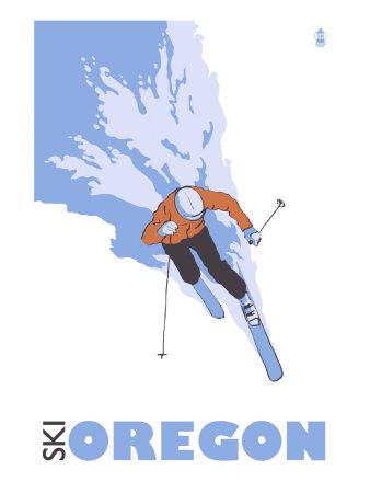 https://imgc.artprintimages.com/img/print/oregon-skier-stylized_u-l-q1go6ir0.jpg?p=0
