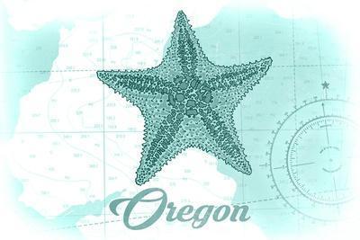 https://imgc.artprintimages.com/img/print/oregon-starfish-teal-coastal-icon_u-l-q1gqzop0.jpg?p=0