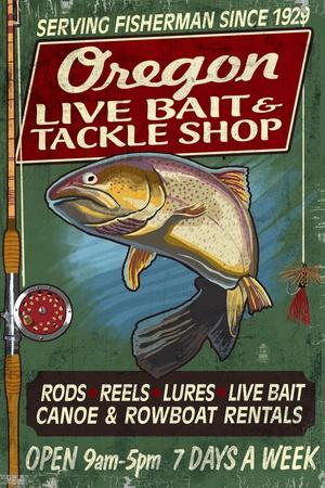https://imgc.artprintimages.com/img/print/oregon-tackle-shop-trout-vintage-sign_u-l-q1gpvqp0.jpg?p=0